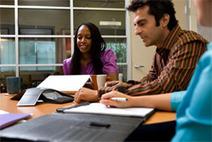 Cisco Entrepreneur Institute | Cisco Learning | Scoop.it