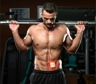 Sports And Performance Enhancing Drugs (PED)   Human Growth Hormone, Does It Slow Aging? Benefits of HGH Supplementations   Scoop.it