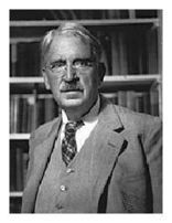 John Dewey on education, experience and community | Practical tips for educating | Scoop.it