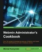 Webmin Administrator's Cookbook - PDF Free Download - Fox eBook   Entertain your brain   Scoop.it