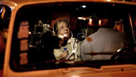 جشنواره فیلم فجر بدون «قصهها»ی رخشان بنیاعتماد؟ | Daily ART News | Scoop.it