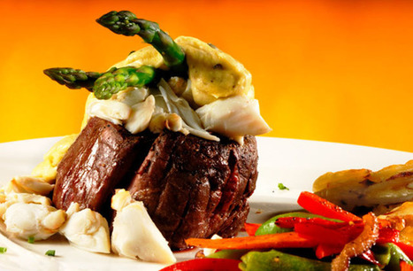 Seafood Dallas Steak House Addison | Best Steak in Dallas, Seafood | Steak Restaurant Dallas, Addison | Steak House & Seafood Restaurants | Scoop.it
