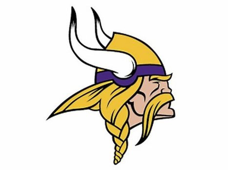 Tom Powers: Vikings would rather make money than playoffs | Sports Facility Management.4081614 | Scoop.it