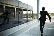 5 signes qui montrent que vous devez refuser ce job | Chômagie et job | Scoop.it