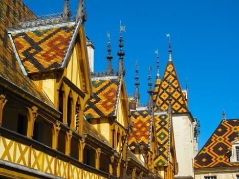 Hospices de Beaune auction hits record €8m | Burgundy Flavour | Scoop.it
