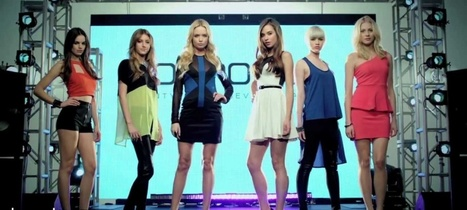 BooHoo Contact Number   Fashionista   Scoop.it