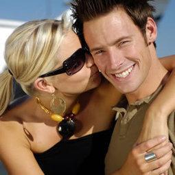 katiewoods | adult dating singles | Scoop.it