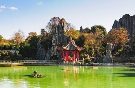 Asia's 10 Best Second Cities | South East Asia Travel | Scoop.it