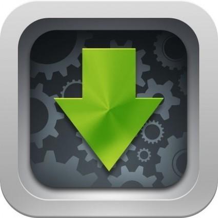 iOS jailbreak app store Installous shuts down, Hackulous closes up shop - SlashGear   Digital-News on Scoop.it today   Scoop.it