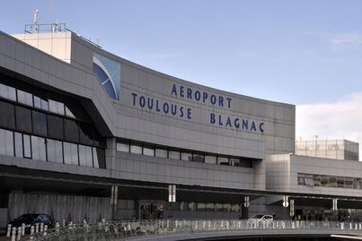 «En investissant dans l'aéroport de Toulouse, les Chinois entrent au cœur du système d'Airbus» | La-Croix.com | Competitive intelligence and green markets | Scoop.it