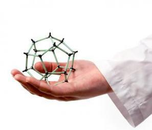 Cancer drug discovery gets a boost from large 3D database   Accelerating technology   Scoop.it