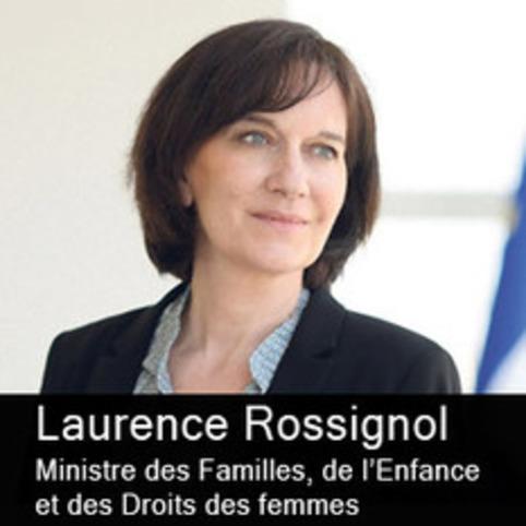 Leadership pour Elles, l'appli pratique et gratuite pour aider les femmes à progresser dans leur carrière – Ministère des Familles, de l'Enfance et des Droits des femmes | French-Connect*Expatriation | Scoop.it