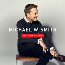 Michael W. Smith | advertentie | Scoop.it