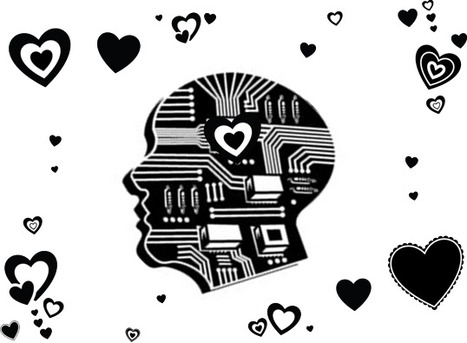 What type of goals move people's hearts *and* minds? | The Daily Leadership Scoop | Scoop.it