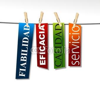 Causa del fracaso: Sin Ventaja Competitiva Percibida | Sistemas de Produccion II (Ventajas Competitivas) | Scoop.it