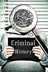 California Employers No Longer Have to Ask Job Applicants' Criminal History   Other Employment Laws in California   Scoop.it