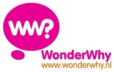 Filosoferen met Kinderen: Filosofische vragen | Praktijktools Werkconcept Critical Skills | Scoop.it