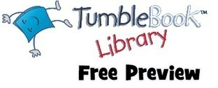 TumbleBooks - eBooks for eKids! | Technology and Education Resources | Scoop.it