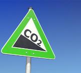Affichage carbone les transports montrent l'exemple | Actualités | Eco Energie Solutions | Environement | Scoop.it