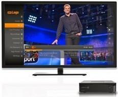 Zattoo to provide Telecom Liechtenstein with IPTV platform - Broadband TV News   IPTV   Scoop.it