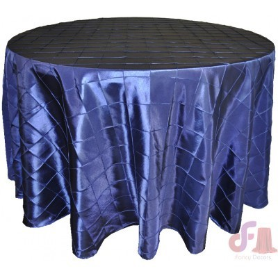 Blue Tablecloths | TableCloths | Scoop.it