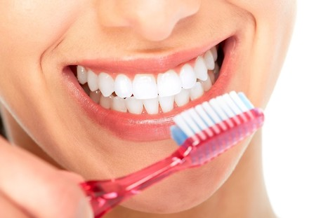 Give Your Teeth the Shine They Deserve with Teeth Whitening Procedures | Downtown Dental | Scoop.it