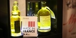 Cadeaux d'affaires : le Made in France dans l'air du temps | French Touch | Scoop.it