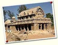 Tours to Mahabalipuram, Mahabalipuram Tour Packages | indiatoursandpackages | Scoop.it