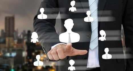 Leadership : (se) transformer pour mieux porter un projet commun | Management éthique - spirituel - humaniste - social - économique & Emergence | Scoop.it