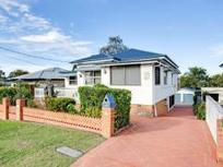26 McGrath Lane Booval Qld 4304 - Seek.estate | Best Cities to Live in Australia | Scoop.it