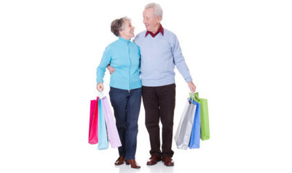 Good Stuff To Discover ~ SENIOR DISCOUNTS | Medical Alert Systems | Scoop.it