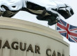 Jaguar Set For Roaring Profit (Thanks To China) | TAHITI Le Mag | Scoop.it