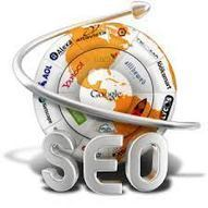 Reaching high levels in business with SEO services | Seo Internet Marketing | Scoop.it