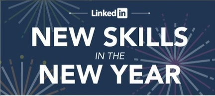 New Year, New You | Official LinkedIn Blog | Managing options | Scoop.it