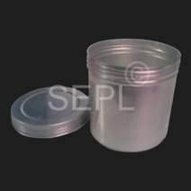 Reliable Aluminum Tins | Candle, Tea & Gift Tins Designers from India | Aluminum Bottles Manufacturers | Scoop.it