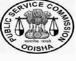 EducationJobsinindia: OSSC Recruitment 2014-15 online.odishassc.in | Online Form |Education|Notifications|Admit Card| | Scoop.it