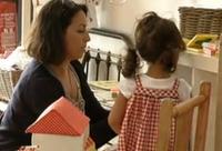 Yoopies pour les parents... - e-alsace | EM Lyon | Scoop.it