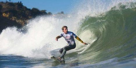 Découvrez le programme complet des championnats de France de surf à Biarritz - SurfingBiarritz.fr   BABinfo Pays Basque   Scoop.it