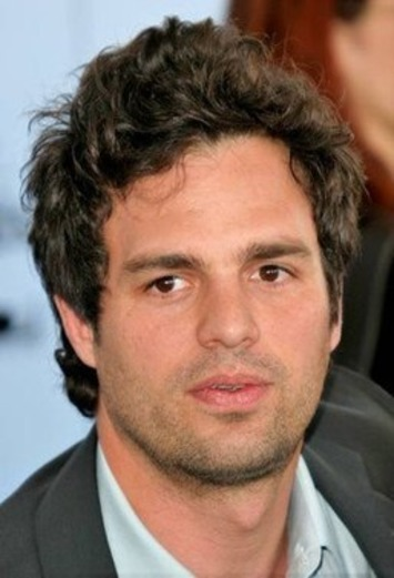Actor Mark Ruffalo Shares Personal Story For Mississippi Abortion Rights Rally | Herstory | Scoop.it