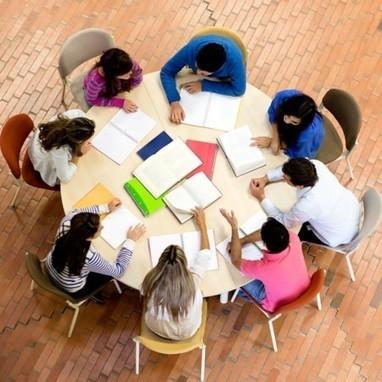 Así les va a los colegios e institutos que están acabando con el libro de texto | Entre profes y recursos. | Scoop.it
