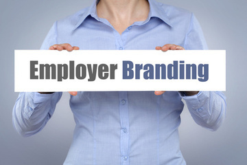 Employer Branding 101: You can do WHAT on Glassdoor and Indeed? HR, Recruiting, Social Media Policies, Human Resources, HR Technology Blogging4Jobs | The Merge of HR with Marketing | Scoop.it
