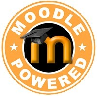 Moodle Database and Form design | elearning stuff | Scoop.it