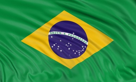 Emerging Wine Regions: Brazil | South American Wines Online | Scoop.it