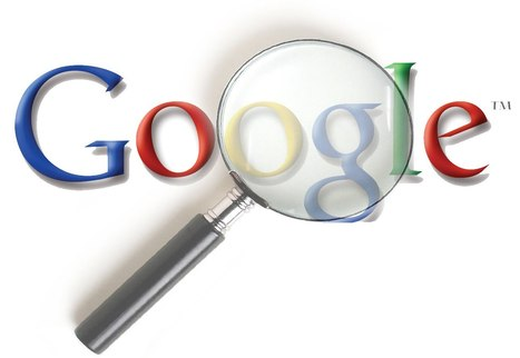 Google Search Snippets Work Live in Search Engine Results | Digital Marketing Services | Scoop.it