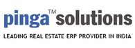 Real Estate Software, Real Estate ERP, Constructions ERP, Software Development & Web design Delhi/Noida,India - PingaSolutions | Pragati Group | Scoop.it