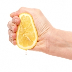 When Life Gives You Lemons | Living | Scoop.it