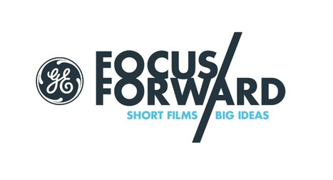 SHORT FILMS - BIG IDEAS! | Moving Mountains - Boettinger | Scoop.it