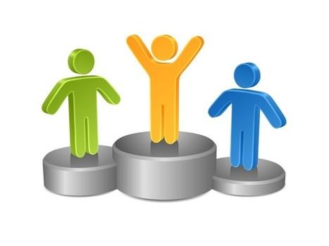 Des outils et des idées pour des formations actives, ludiques et conviviales | TICE en éducation, ExAo en SVT | Scoop.it
