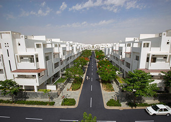 A Wise & Potential Investment Destination: Jaipur | Apartments in Jaipur City | Scoop.it