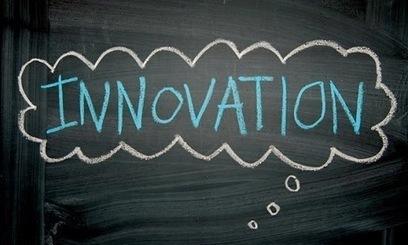 C'est pas mon idée !: Innover, c'est persévérer ! | Innovation | Scoop.it